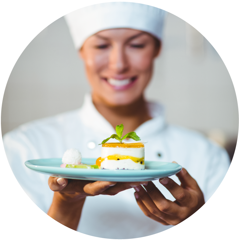 Commercial Cookery Gold Coast