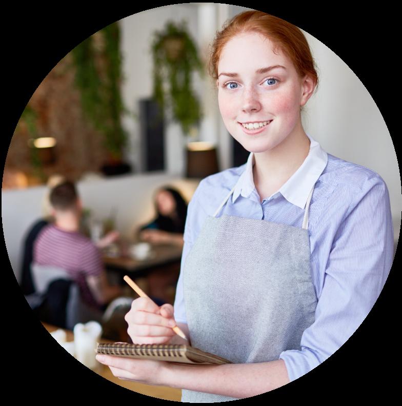 Hospitality Training Gold Coast